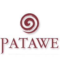 Patawe Thai Herbal Massage Products UK